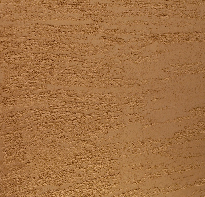 gough wall finish textured stucco marmorino lime plaster travertine stone swatch closeup