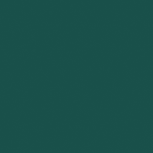bishop wall finish colour swatch code 104