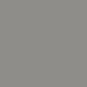 stepney colour swatch bishop colour code 11