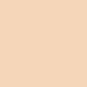 bishop wall finish colour swatch code 121