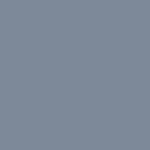bishop wall finish colour swatch code 122