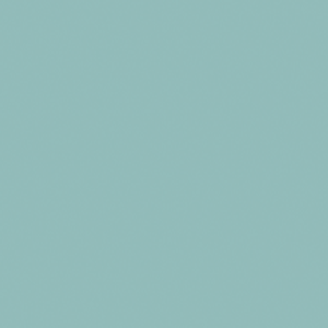 bishop wall finish colour swatch code 126