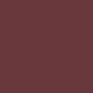 closeup wall finish colour swatch