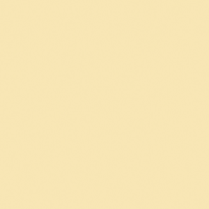 bishop wall finish colour swatch code 137