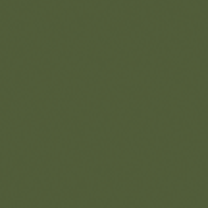 bishop wall finish colour swatch code 139 olive green