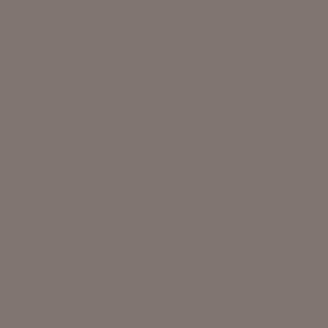 bishop wall finish colour swatch code