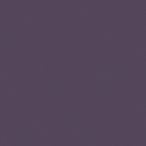 bishop wall finish colour swatch code 143