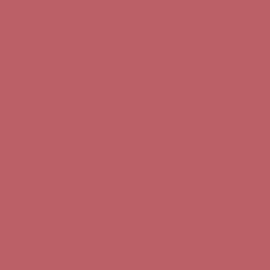 bishop wall finish colour swatch code 144