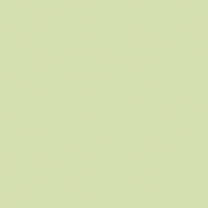 bishop wall finish colour swatch code 22