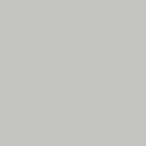 tranquil retreat colour swatch grey bishop colour 428