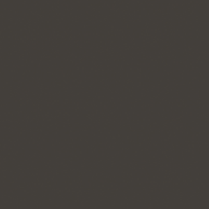 bishop wall finish colour swatch code 45