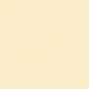 bishop wall finish colour swatch code 70