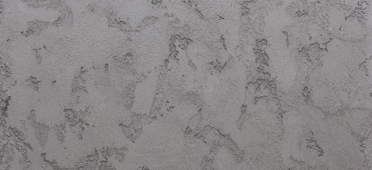 closeup of balmain granite wall finish. This is a textured faux granite finish