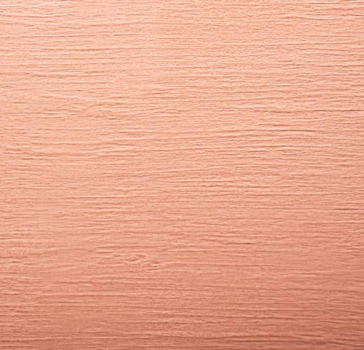 closeup of textured wall finish